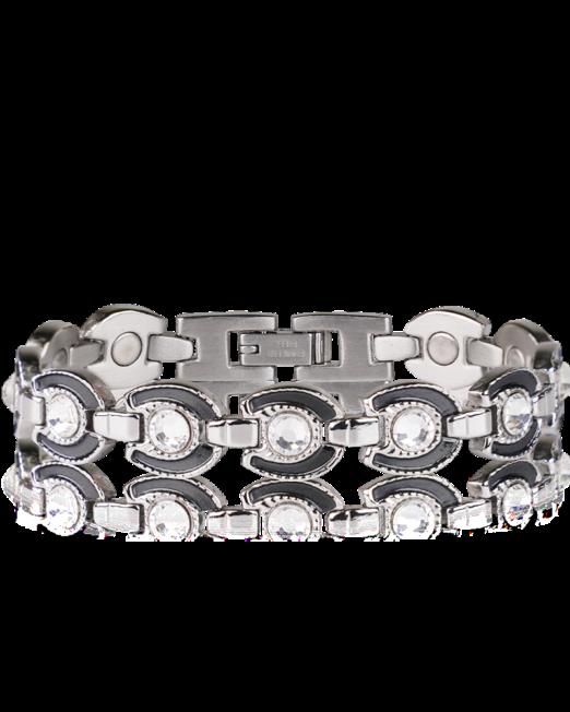Bracelet chic pour femme 214