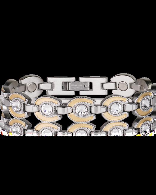 Bracelet Chic pour femme Sabona 216
