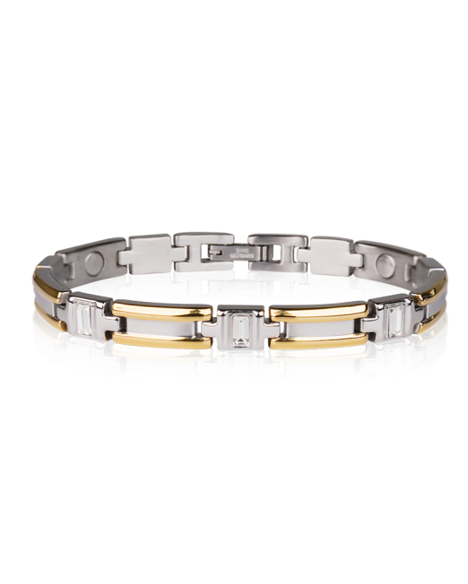 Bracelet Chic Pour Femme 304
