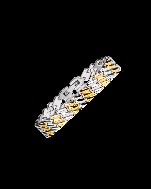 Bracelet Femme Magnetique