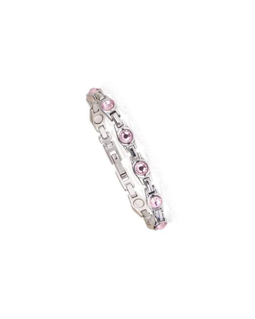 Bracelet Magnétique Femme
