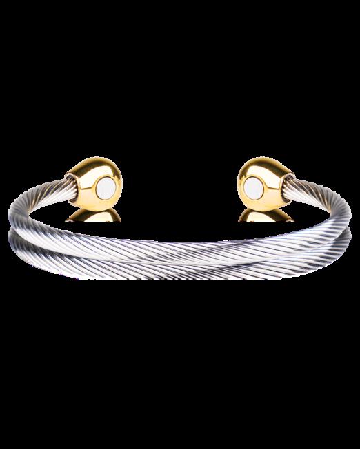 Bracelet Professional Sabona 318