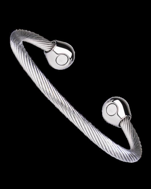 Bracelet Magnétique pour homme319