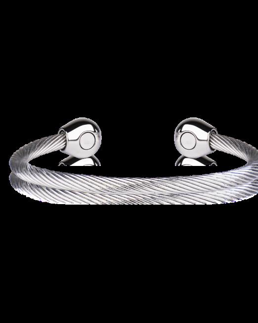 Bracelet Sabona 319
