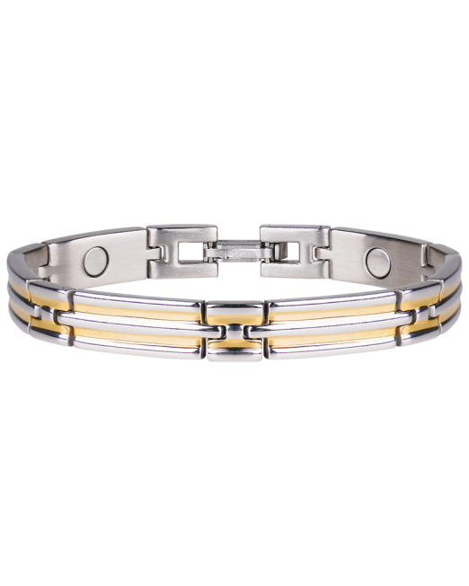 Bracelet Classic Gold Duet 322