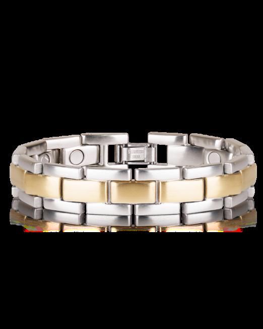 Sabona Bracelet Homme 324