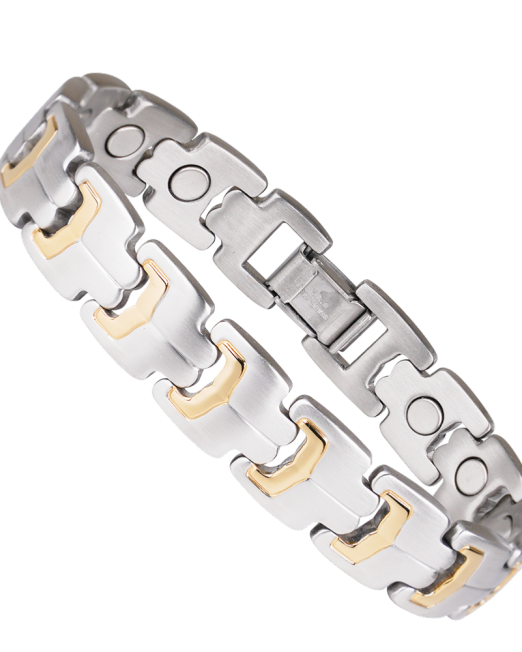 Sabona Bracelet 325