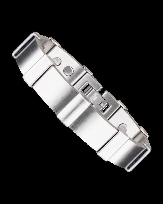 Bracelet Sabona 328
