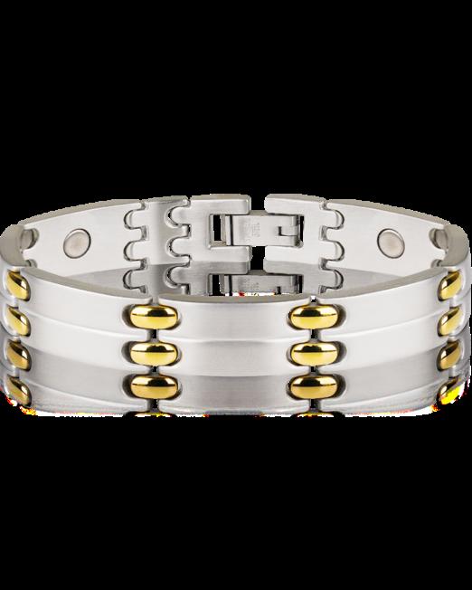 Bracelet Executive Sport Duet