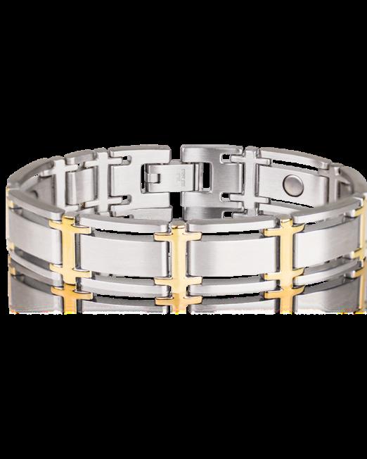 Bracelet Homme Lux