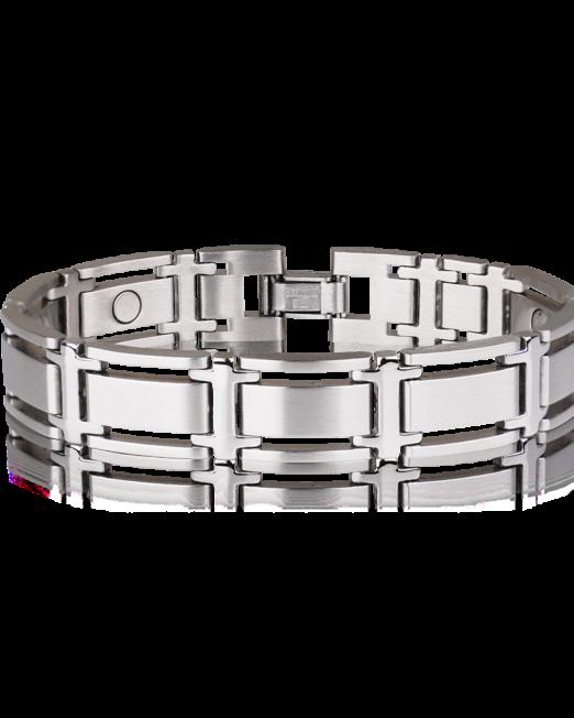 Bracelet Homme Sabona 347
