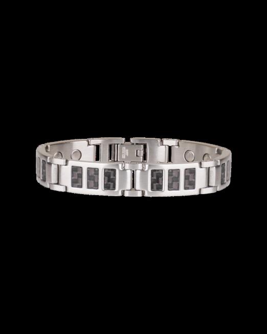 Bracelet magnetique pour homme