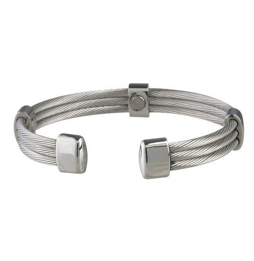 Sabona Bracelet Magnetique