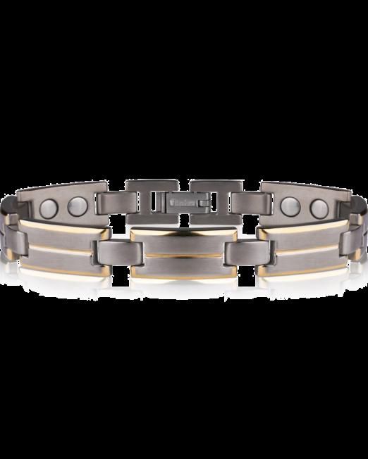 Sabona Bracelet Titane 420