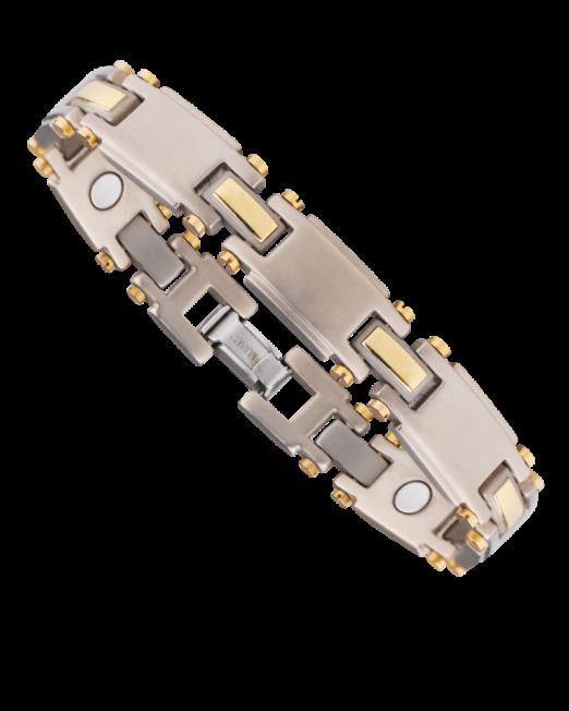 Bracelet Accessoire Pour Homme
