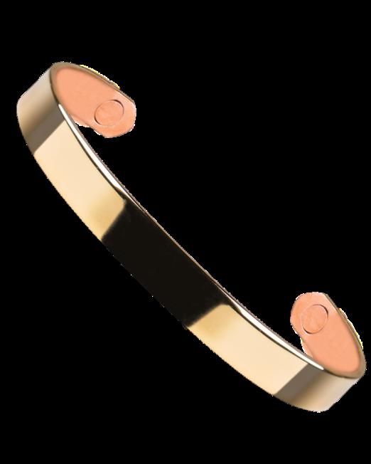 Sabona Bracelet 516