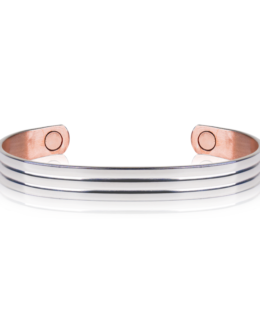 Bracelet Sabona 540