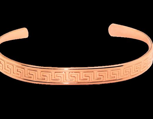 Bracelet Cuivre Sabona C3