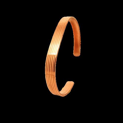Bracelet Cuivre Sabona C41