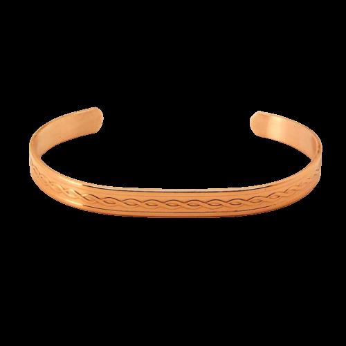 Bracelet Cuivre Sabona C5