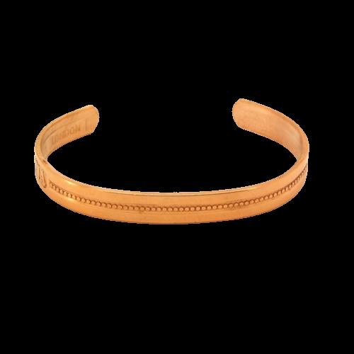Bracelet Cuivre Sabona C6