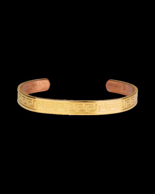 G3 Gold Bracelet