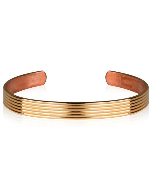 Bracelet Or Sabona  G4