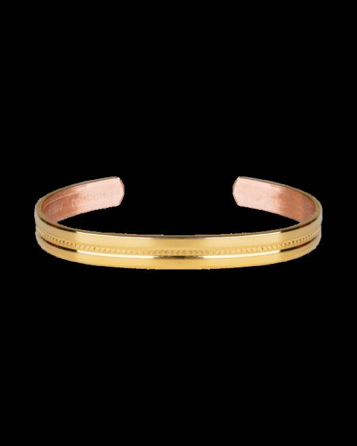 Bracelet Or Sabona G6