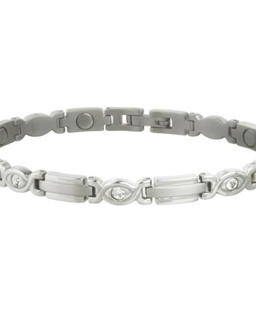 Sabona Bracelet For Women