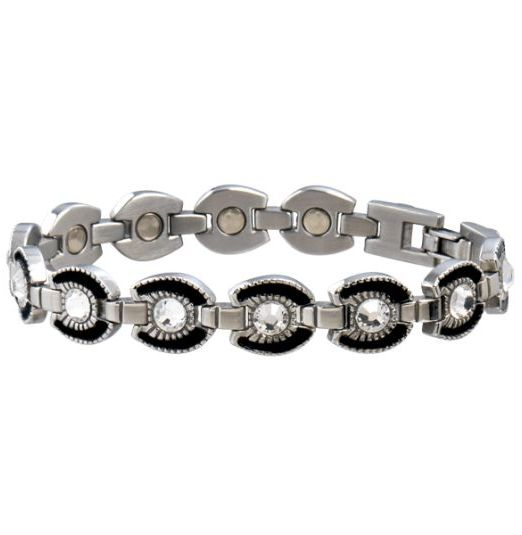Sabona Magnetic Bracelet For Women