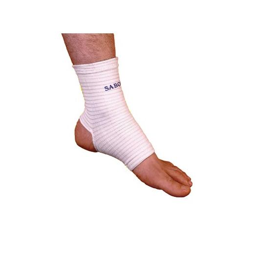 Support Bandage Ankle