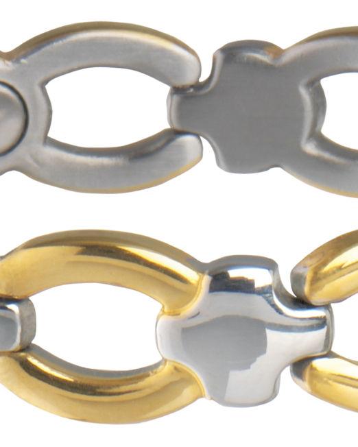 bracelet medicale pour les femmes