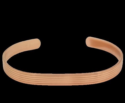 Bracelet Cuivre Sabona C4