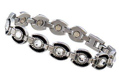 Sabona  France Bracelet Magnétique Femme