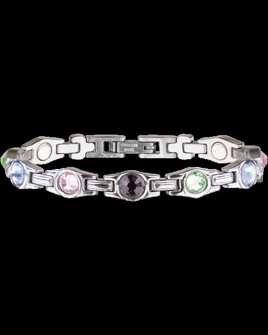 Bracelet Elégant pour Femme