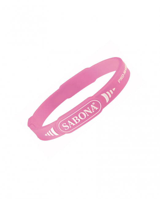 pink 154