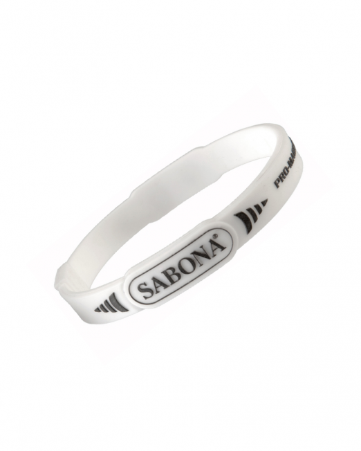 Bracelet Sport Avec Les Ions Negatifs