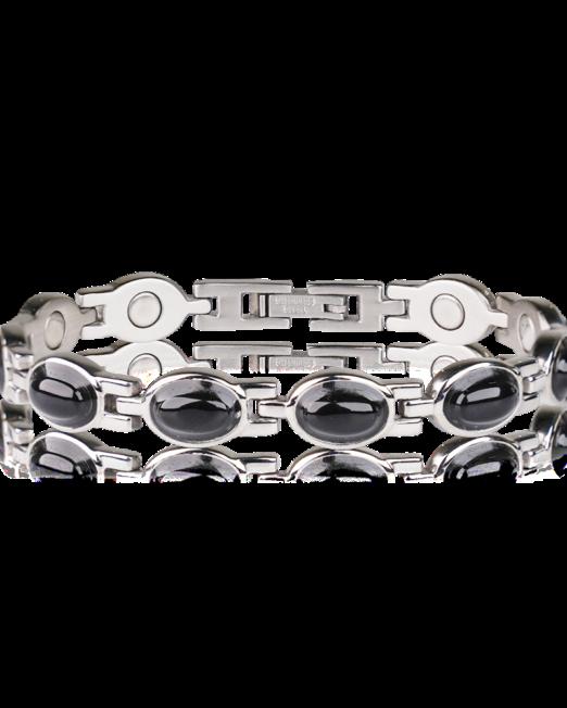 Bracelet Chic pour femme Sabona 222