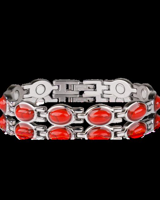 Bracelet Gemme Sabona