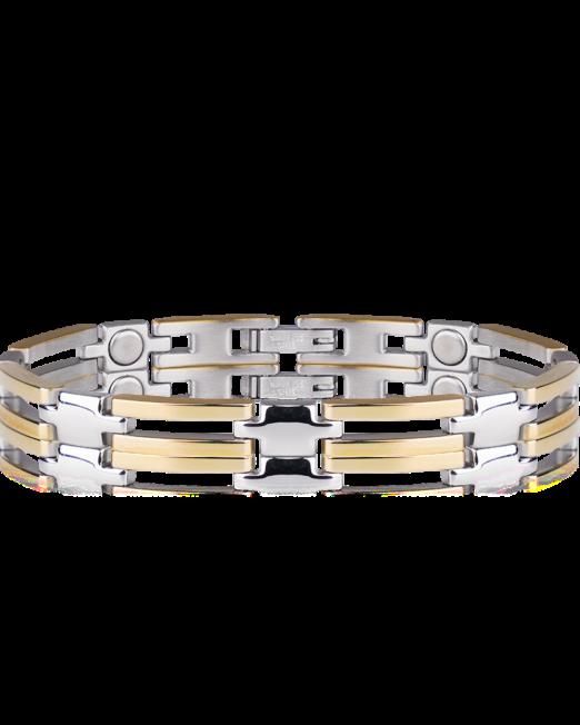 Bracelets Exécutifs Femmes