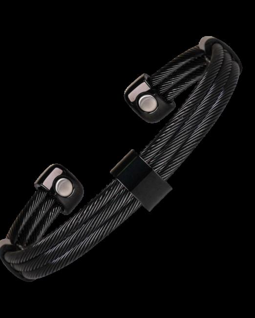 Bracelets Câble