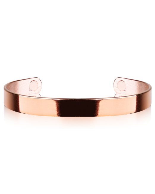 Bracelet Magnetique Cuivre