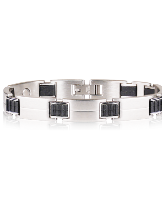 Bracelet Sport Inox