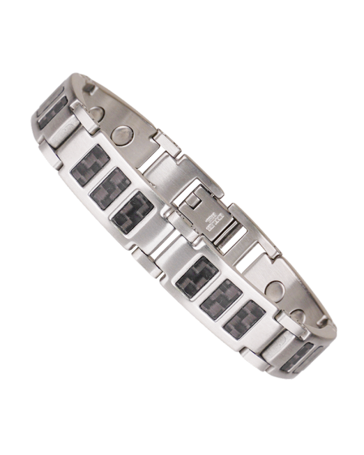 Bracelet Sabona France 350
