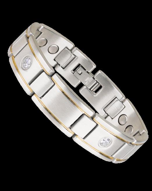 Bracelet Business Homme