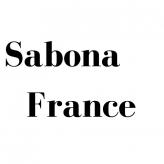 Sabona France